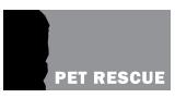 HelpingPAWS Pet Rescue